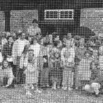 Schulungswoche 1991